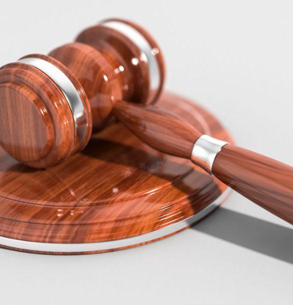 Rechtliche Voraussetzungen