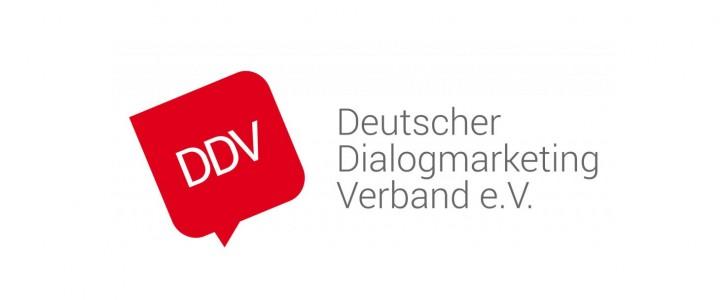 DDV Mitglied Newsletter2Go