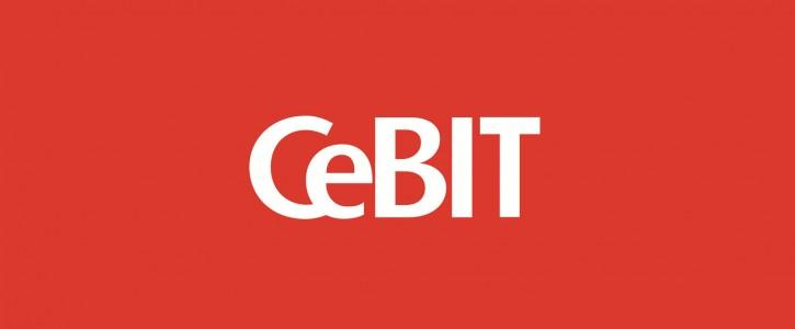 Cebit Newsletter2Go