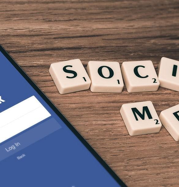 Facebook vs. E-Mail Marketing - Newsletter2Go
