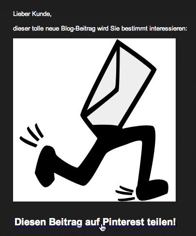 Newsletter-auf-Pinterest-teilen_Newsletter2Go