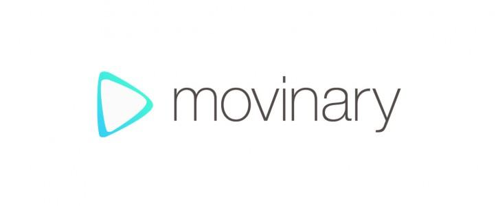 movinary