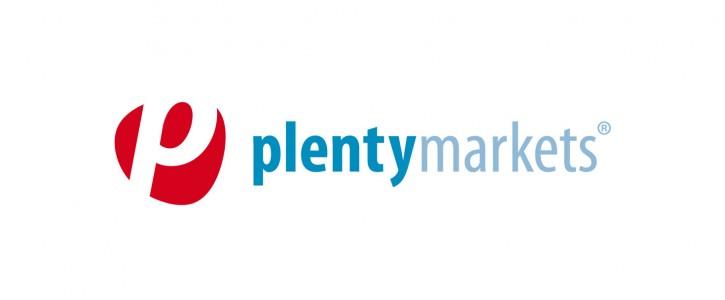 plentymarkets newsletter integration