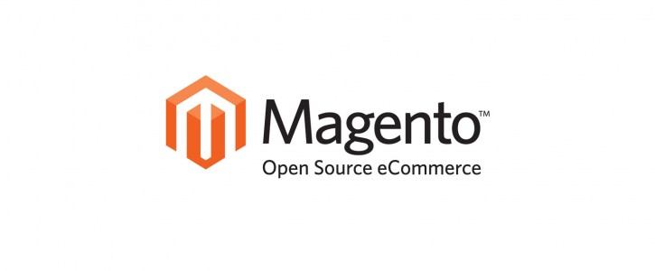 Magento Newsletter Integration