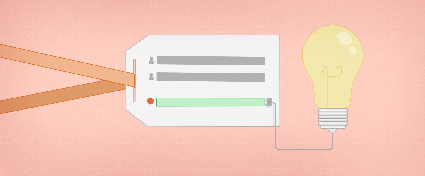 Tipps für effektive E-Mail-Betreffzeilen