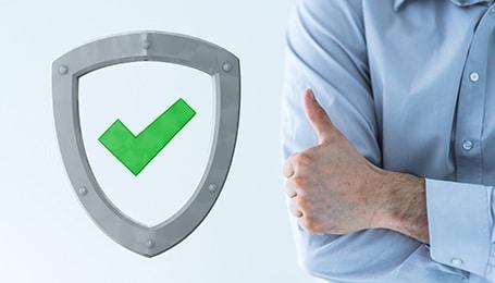 Neue Widerrufsrichtlinien - Sicher mit der Checkliste