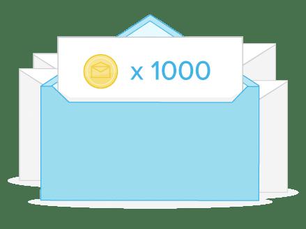 Newsletter kostenlos versenden