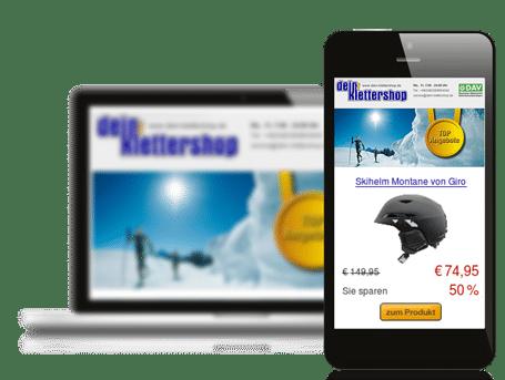 Erfolgsstory-dein-klettersh_Newsletter2Go