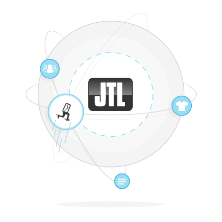 jtlshop Newsletter Plugin