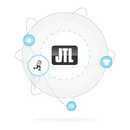 jtlshop Newsletter Plugin