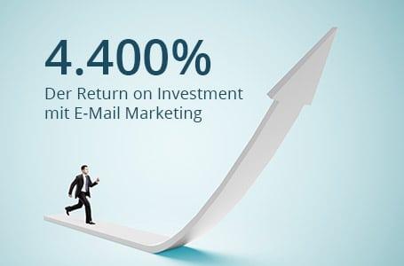 Infografik-E-Mail-Marketing