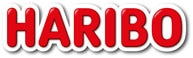 Referenz Haribo - Newsletter2Go