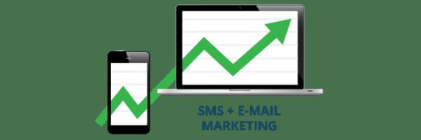 Email-Newsletter personalisieren
