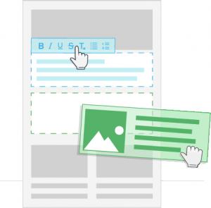 Erstellen_ohne_HTML