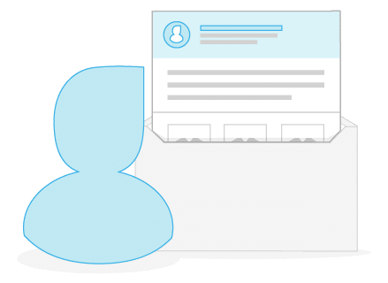 Newsletter_erstellen_Absender_Informationen