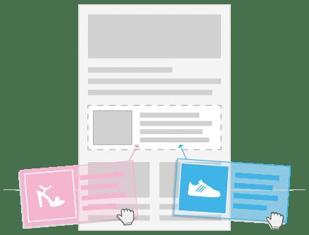 Newsletter_erstellen_individuelle_Templates