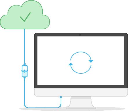 cloudbasiertes_Tool