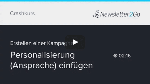video_ansprache
