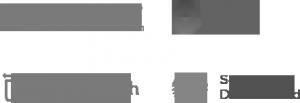 zertifizierter_Versand_Logos