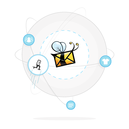 Mailbeez Newsletter Integration