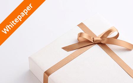 Email Marketing Tipps für Weihnachten