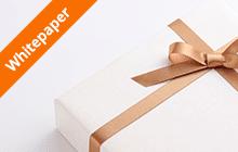 Whitepaper-Blogbeitrag Weihnachten