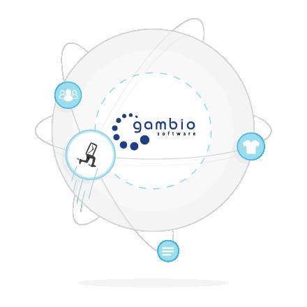 Gambio Newsletter Modul
