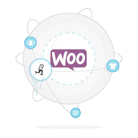WooCommerce Newsletter Plugin