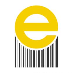 berlin ecommerce expo logo_klein