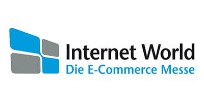 Internet World | Newsletter2Go