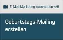 150410_Teaser E-Mail Marketing Automation_2