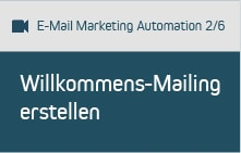 150410_Teaser E-Mail Marketing Automation_3
