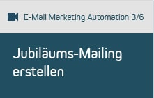 150410_Teaser E-Mail Marketing Automation_5