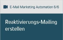 150410_Teaser E-Mail Marketing Automation_6