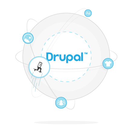 Drupal Newsletter Modul