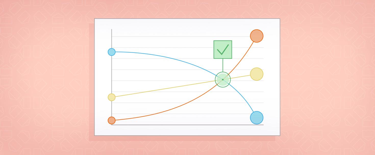 Email Newsletterauswerten und KPI Definition