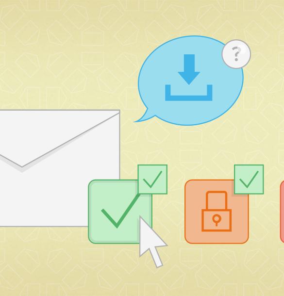 E-Mail-Adressen generieren- Newsletter2Go