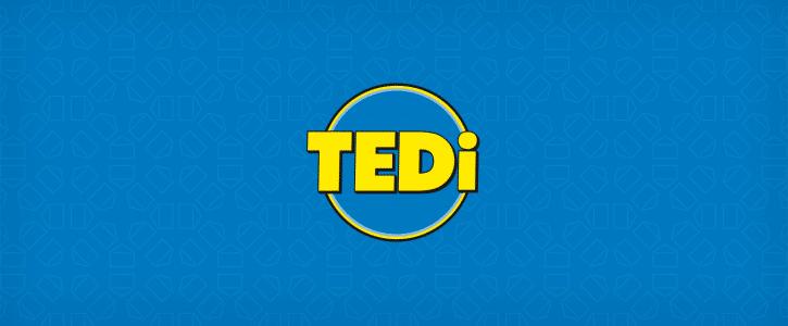 Tedi_Kundenstory