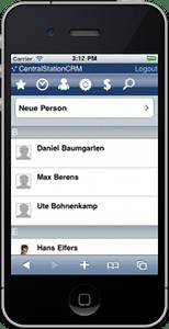 CentralStationCRM_Personen_Uebersicht_mobile