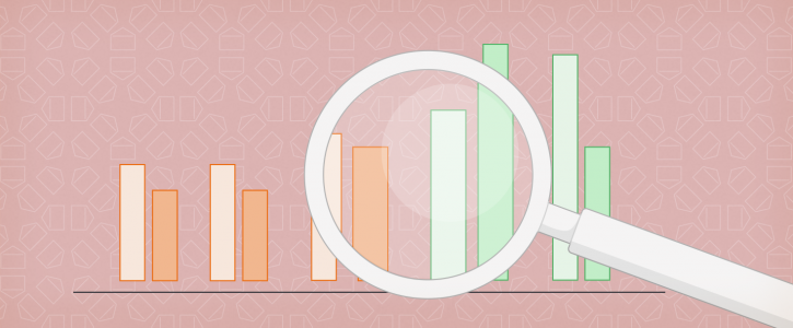 Durchschnittliche_Oeffnungsraten