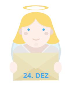 Datum_Feiertag