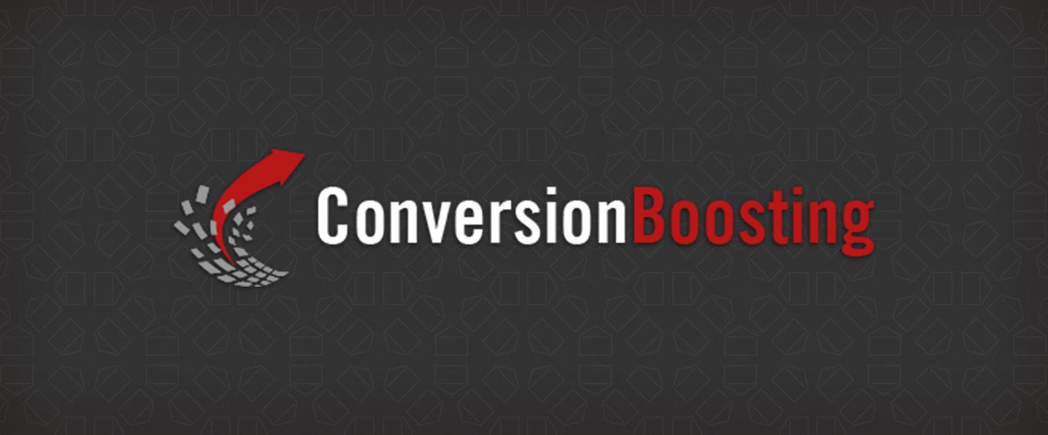 Conversion_Boosting_Gastbeitrag