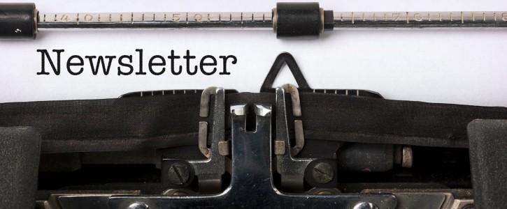 Was ist die beste E-Mail Marketing Software