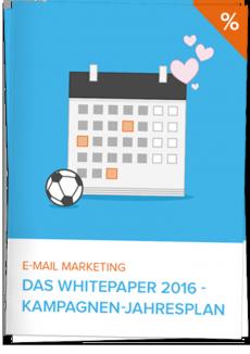 Whitepaper_Cover