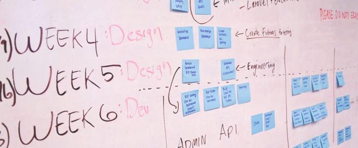 e-mail marketing für start-ups