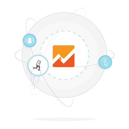 Integration_Google-Analytics