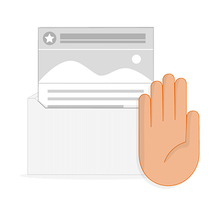 Automatisches-Newsletter--Abmeldemanagment