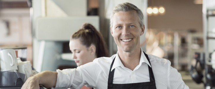 Kundenstory wirtepatent