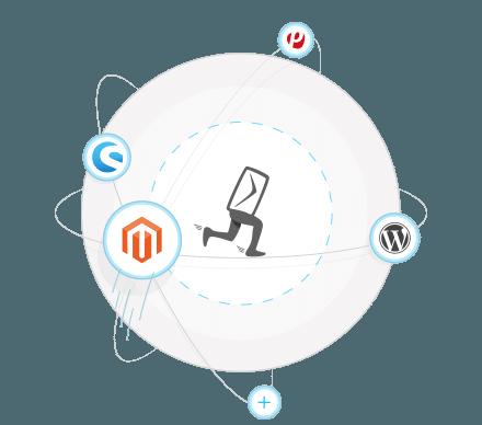 Integrationen_Newsletter2Go