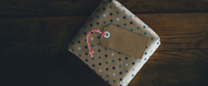 Paketbeilagen für E-Mail Marketing